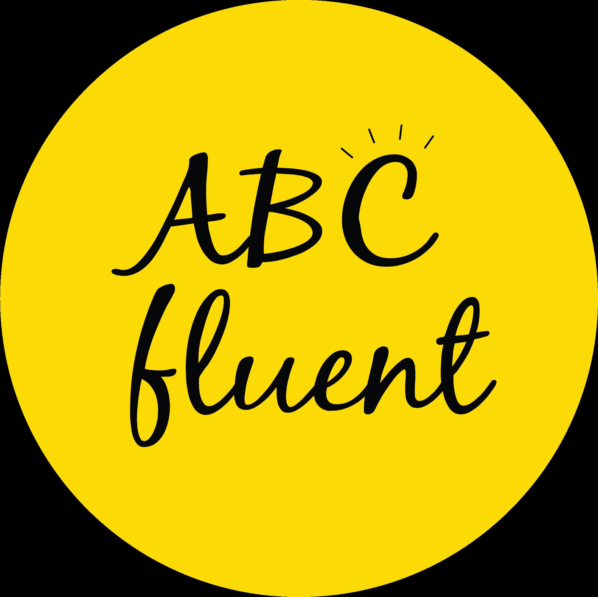 ABC Fluent