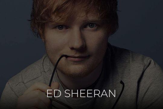 Como cantar Perfect Ed - Sheeran