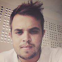 Profile picture of Alcides Balestra de Brito