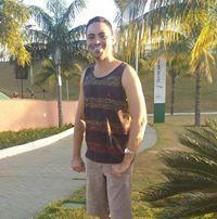 Adriano Cavalcante