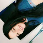 Profile picture of _elisaccristina