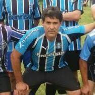 Profile picture of Sergio Luiz de Oliveira