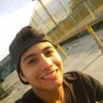 Profile picture of Rodrigo-L.-Gomes