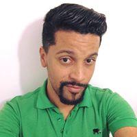 Profile picture of Adalto Vasconcelos Santos