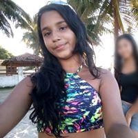 Profile picture of Sara Yasmim