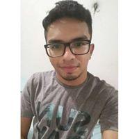 Profile picture of Mateus Alves