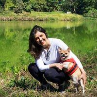 Profile picture of Raquel Gasparotto