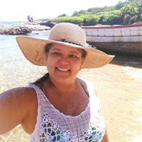 Profile picture of Elisa DelPiero