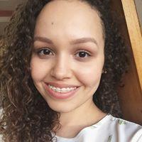 Profile picture of Nayara Casadei