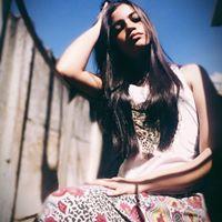 Profile picture of Maria Clara Salim