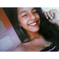 Profile picture of Maria Clara Ramos