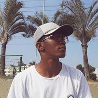 Profile picture of Yuri Mendes