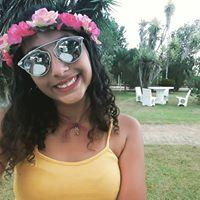 Profile picture of Carolina Ferreira
