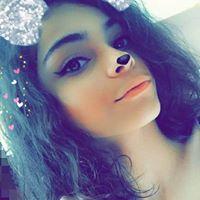 Profile picture of Ana Nicolly B. de Lima