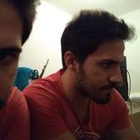 Profile picture of Camilo Rocha