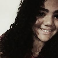 Profile picture of Kauena Santos