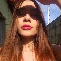 Profile picture of Anne Nogueira