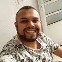 Profile picture of Samuel Fernandes