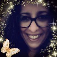 Profile picture of Rosa Soares