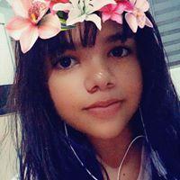 Profile picture of Carolina Serpa
