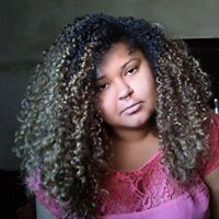 Profile picture of Rayssa Marques