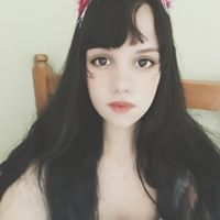 Profile picture of Letícia Collar