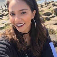 Profile picture of Daniela Reis