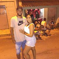 Profile picture of Elielton Alves