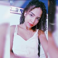Profile picture of Alena Raquel