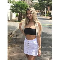 Profile picture of Letícia Moura