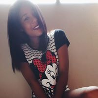 Profile picture of Thalyta Santos