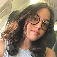 Profile picture of Larissa Gottardini