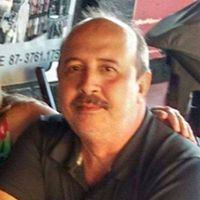 Profile picture of Elivaldo César Cavalcante Silva