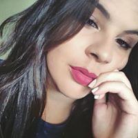 Profile picture of Raquel Pilbelo
