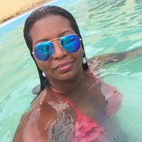 Profile picture of Viviane Barreto