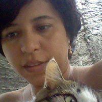 Profile picture of Solange Jesus