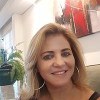 Profile picture of Carina Schmidt Ribeiro