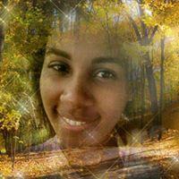 Profile picture of Josiana Assunçao