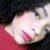 Profile picture of Raissa Barros