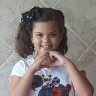 Profile picture of Samily Falcao