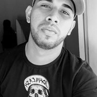 Profile picture of Wallas Cordeiro
