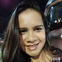 Profile picture of Anayara Zózimo
