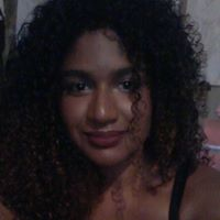 Profile picture of Gisele Mayara