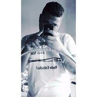 Profile picture of Artur Silva