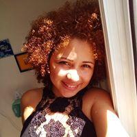 Profile picture of Karla Almeida Reis