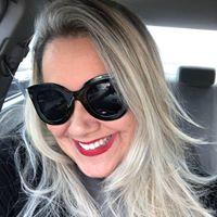 Profile picture of Krysna Dias