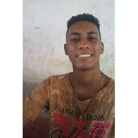 Profile picture of Leonardo Gregory