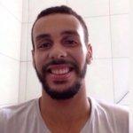 Profile picture of Uelber Henrique