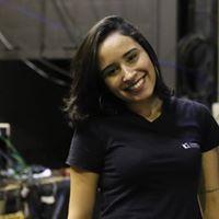 Profile picture of Pamela Almeida