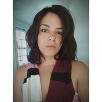 Profile picture of Gabriela Silva